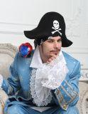 Детский аниматор Пират